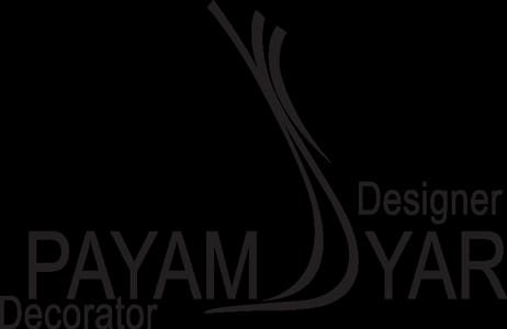 Payamyar